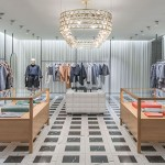 coveted-David-Chipperfields-Valentino-flagship-store-in-new-york-2
