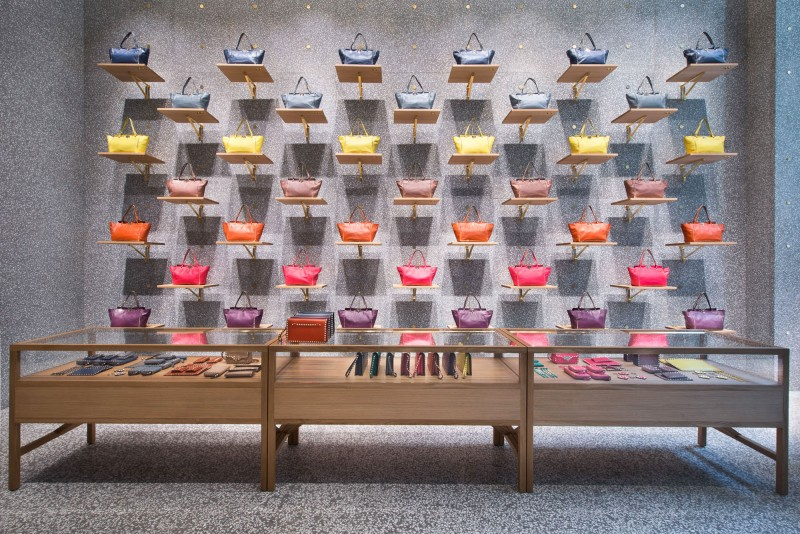 coveted-David-Chipperfields-Valentino-flagship-store-in-new-york-3