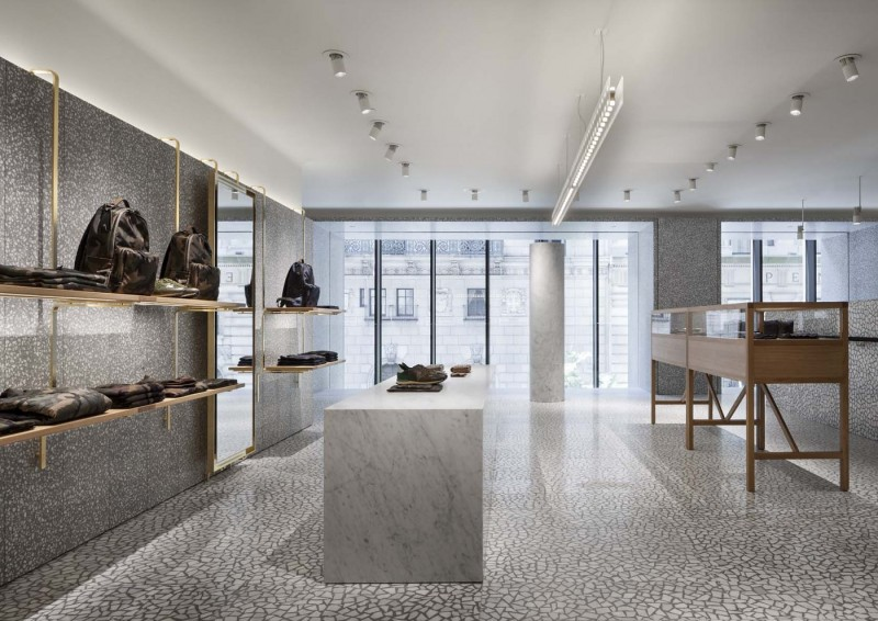 coveted-David-Chipperfields-Valentino-flagship-store-in-new-york-4