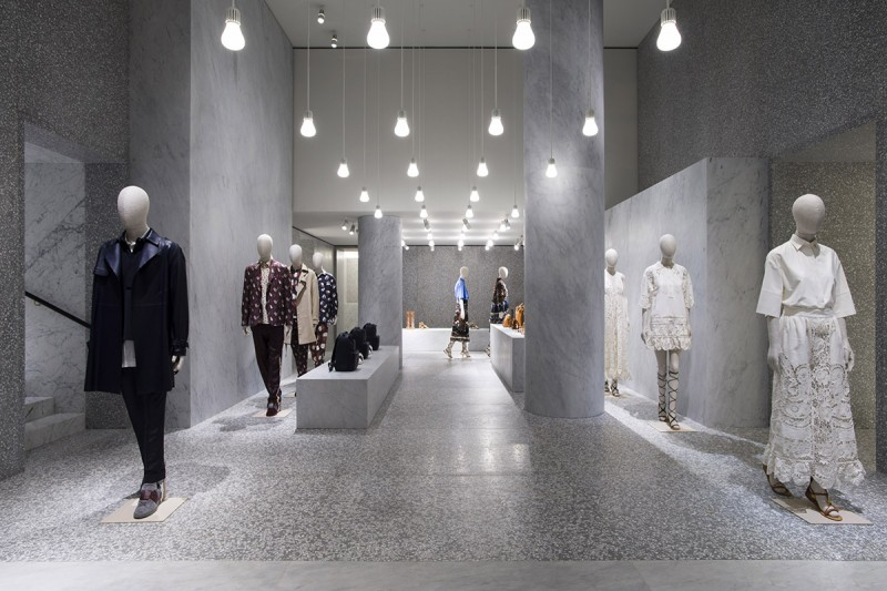 coveted-David-Chipperfields-Valentino-flagship-store-in-new-york-6