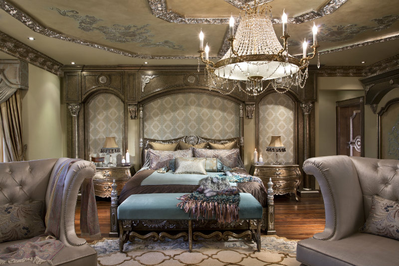 coveted-Interior-Top-10-interior-designers-in-Miami-affordable-Design-Perla-Lichi