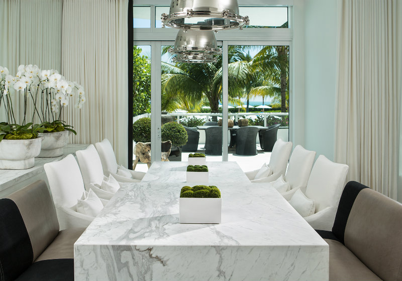 coveted-Interior-Top-10-interior-designers-in-Miami-affordable-Design-michael-dawkins