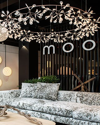 coveted-MOOOI-opened-a-shop-in-new-york-01