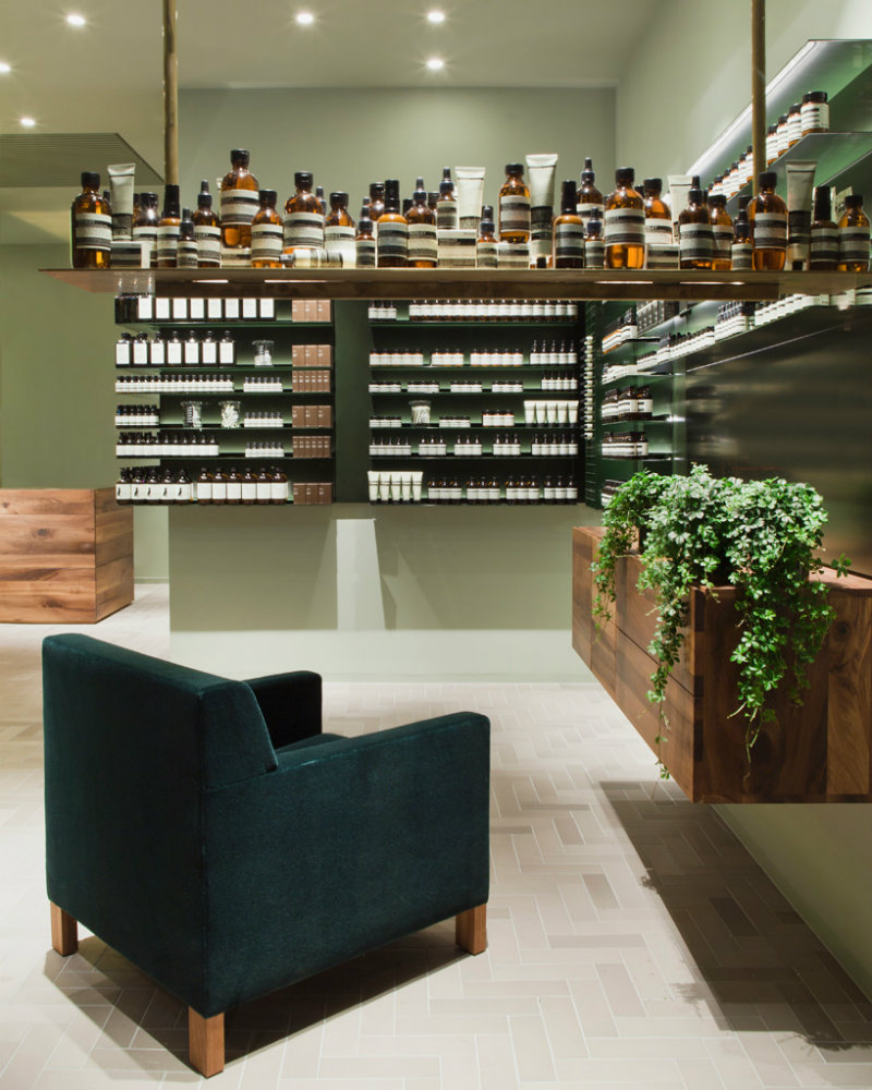 coveted-TOP-INTERIOR-DESIGNERS -PHILIPP-MAINZER-aesop-frankfurt-store-philipp-mainzer-office-for-architecture-and-design-designboom-08