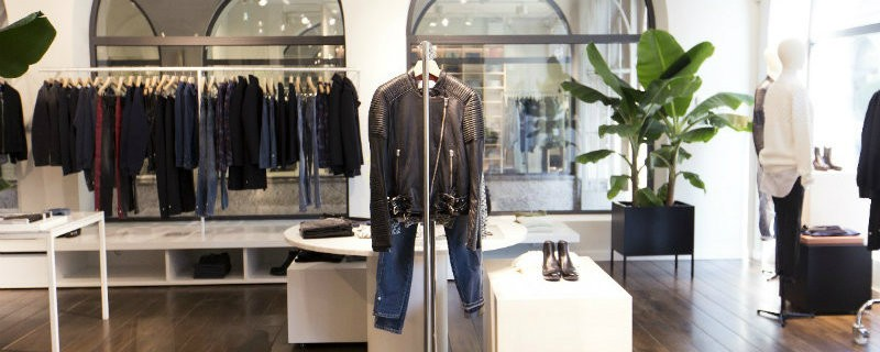 coveted-TOP-INTERIOR-DESIGNERS -PHILIPP-MAINZER-clothes