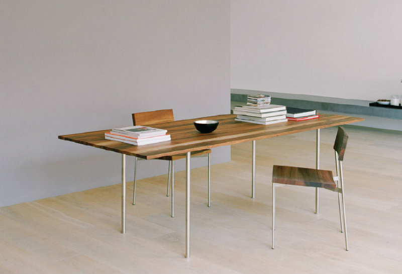 coveted-TOP-INTERIOR-DESIGNERS -PHILIPP-MAINZER-contemporary-table-walnut-indoor-home-52789-1668501
