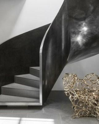 coveted-TOP-Interior-Designers-Fernanda-Marques-44-927x1024