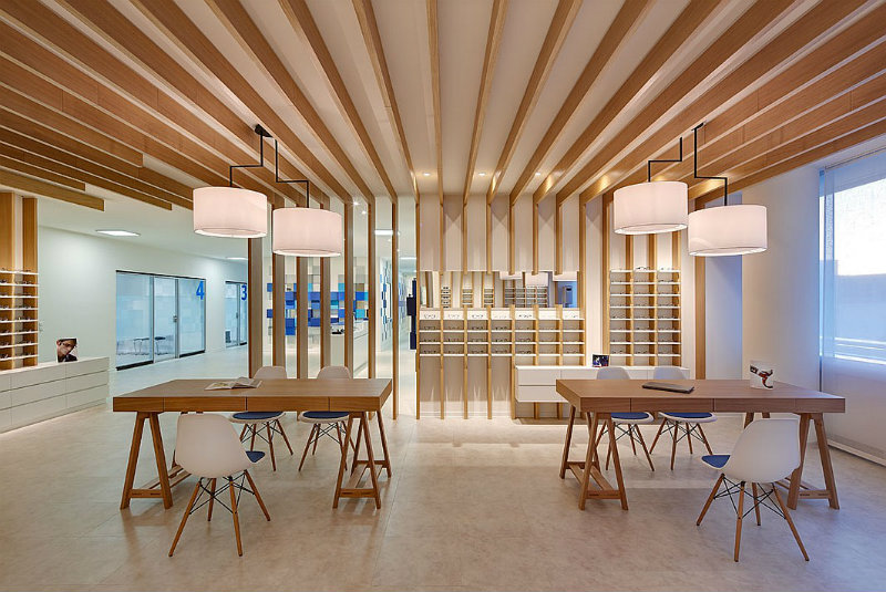 German interior design companies for Largest interior design firms