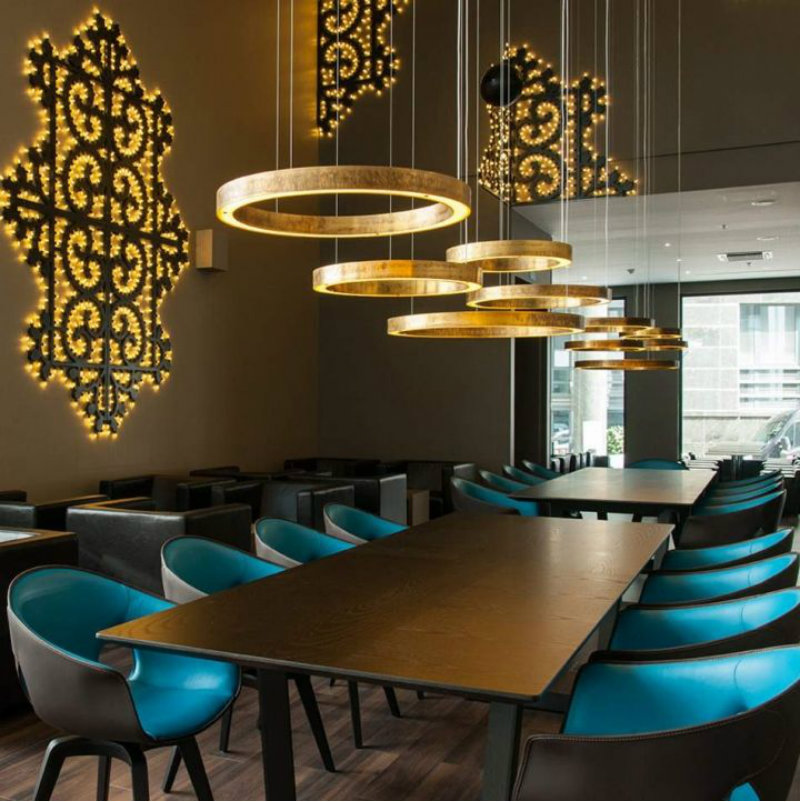 List Of Interior Design Firms In Dubai