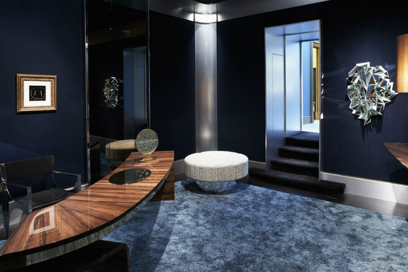 coveted top 10 interior designers in france thierry lemaire coveted top 10 interior designers in. Black Bedroom Furniture Sets. Home Design Ideas