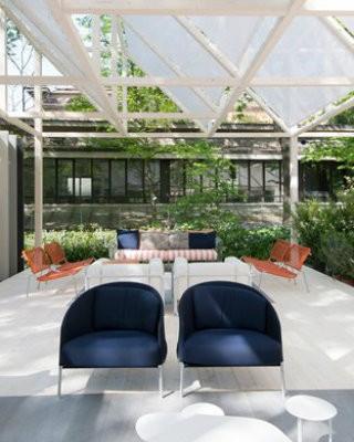 coveted-Top-Architects-Piero-Lissoni-Giardino-Geomtrico-Lissoni-2