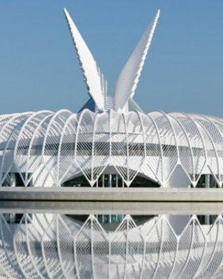 coveted-Top-Architects Santiago Calatrava-florida-polytechnic-sciencie-innovation-and-technology-campus-santiago-calatrava_27-e1439369166400