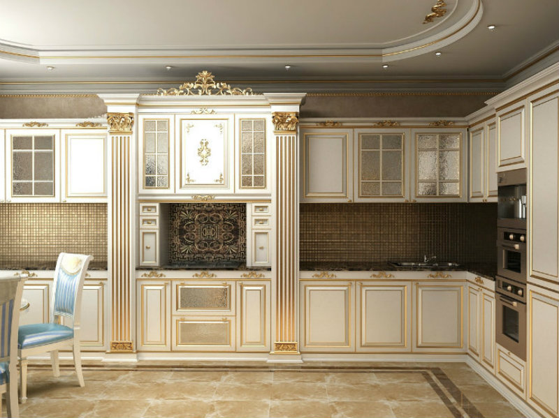 coveted-Top-Interior-Designer-Antonovich-Design-kitchen