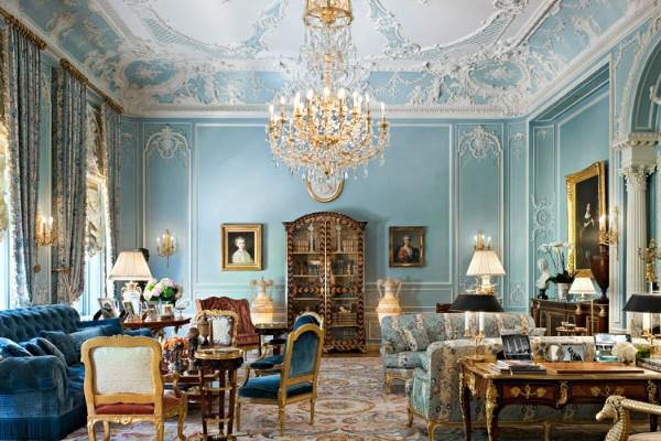 coveted-Top-Interior-Designers-Alberto-Pinto