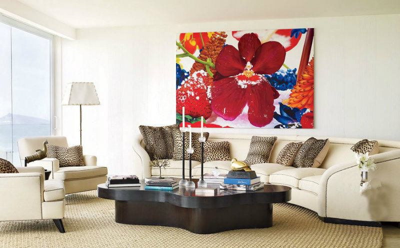 coveted-Top-Interior-Designers-Alberto-Pinto-brazil-apartment-living-room-2 Top Interior Designers Top Interior Designers | Meet Alberto Pinto's Awe-Inspiring Work coveted Top Interior Designers Alberto Pinto brazil apartment living room 2