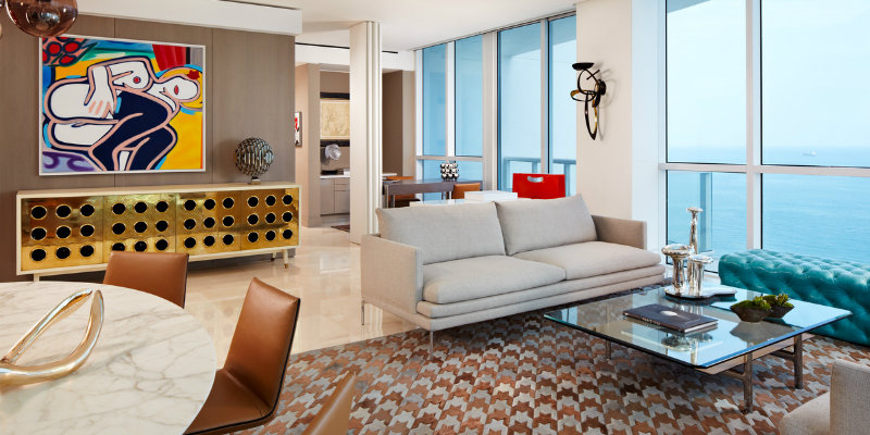 coveted-Top-Interior-Designers-Allen-Saunders-Miami-house