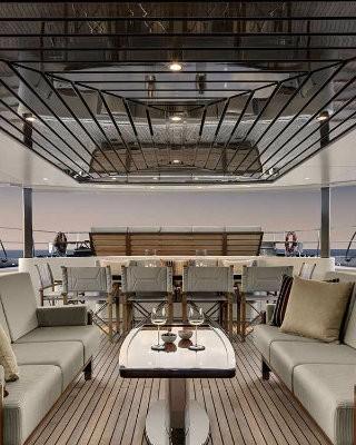 coveted-Top-Interior-Designers -Christian-Liaigre-Kokomo-small-2