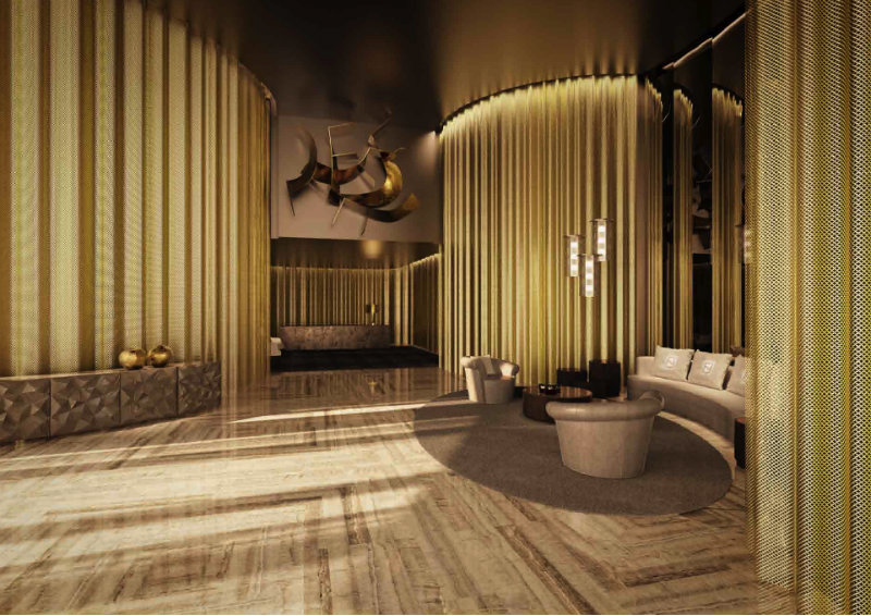 coveted-Top-Interior-Designers-DAMAC-Properties-DAMAC Residenze with interiors by Fendi Casa-56  Top Interior Designers | DAMAC Properties coveted Top Interior Designers DAMAC Properties DAMAC Residenze with interiors by Fendi Casa 56