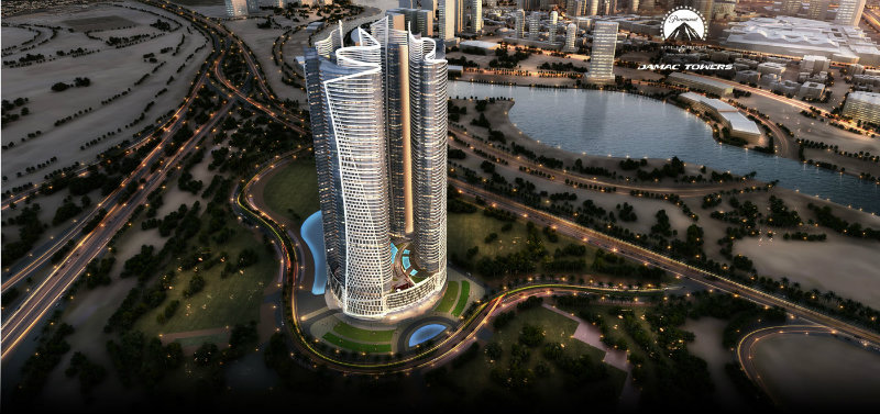 coveted-Top-Interior-Designers-DAMAC-Properties-DAMAC Tower by Paramount Hotels & Resorts  Top Interior Designers | DAMAC Properties coveted Top Interior Designers DAMAC Properties DAMAC Tower by Paramount Hotels Resorts