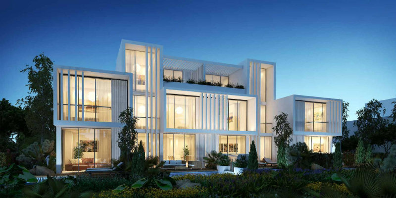 coveted-Top-Interior-Designers-DAMAC-Properties-The-Roots-Akoya-Oxygen-Villas  Top Interior Designers | DAMAC Properties coveted Top Interior Designers DAMAC Properties The Roots Akoya Oxygen Villas