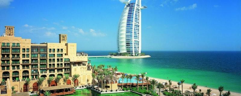 coveted-Top-Interior-Designers -Dubai-Properties-Group-DUBAI