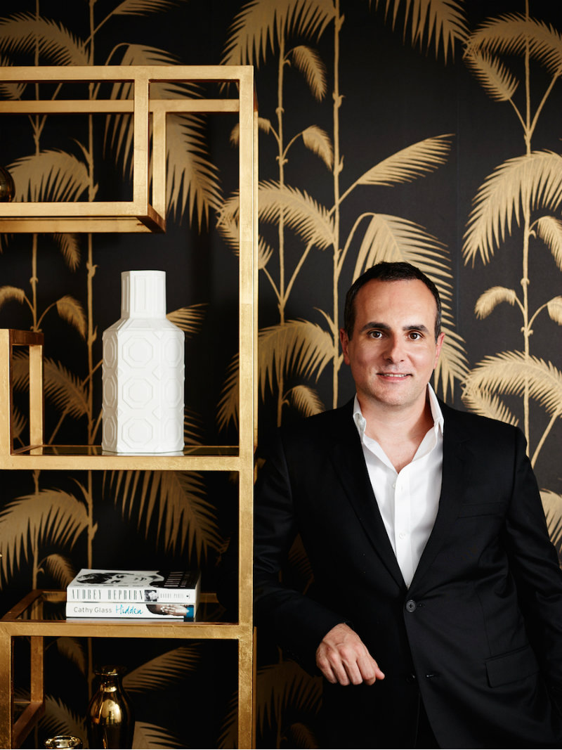 coveted-Top-Interior-Designers -Greg-Natale-Greg-Natale-Worlds-Away-39 Top Interior Designers | Greg Natale coveted Top Interior Designers Greg Natale Greg Natale Worlds Away 39