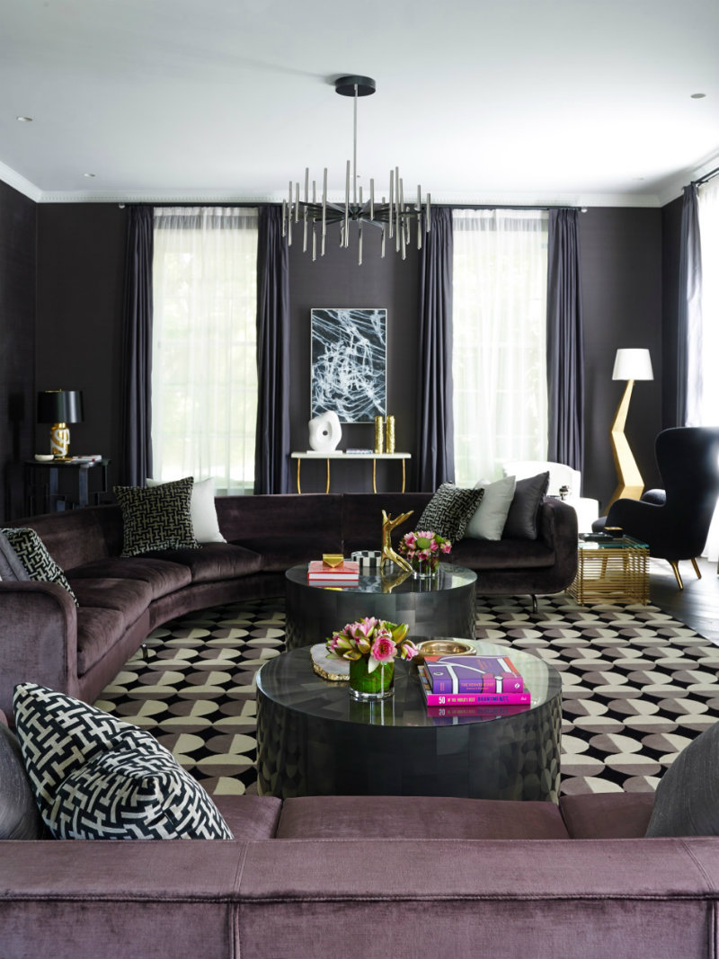 coveted-Top-Interior-Designers -Greg-Natale-The Tailored Interior-45