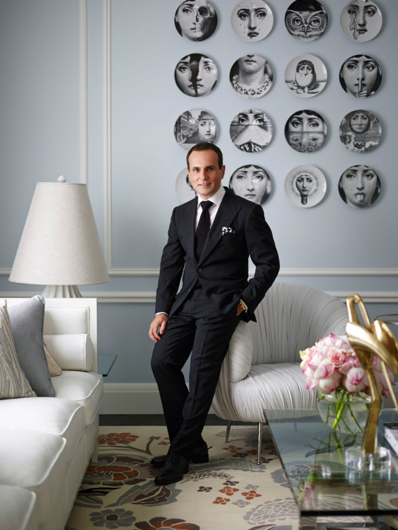 coveted-Top-Interior-Designers -Greg-Natale-designer