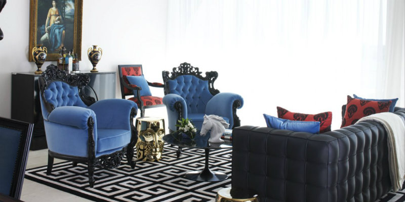 coveted-Top-Interior-Designers -Greg-Natale