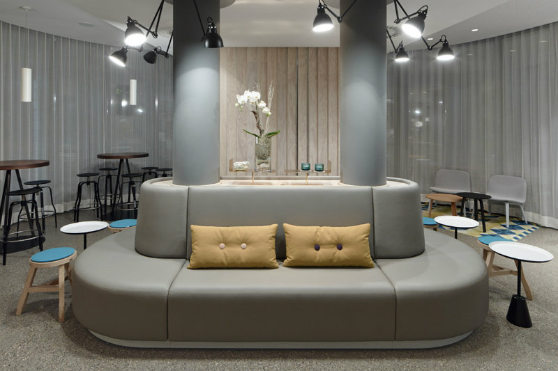 coveted-Top-Interior-Designers -Ippolito-Fleitz-Group-Café Pause-24