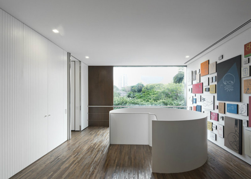 coveted-Top-Interior-Designers-Isay-Weinfeld-Casa-Cubo-by-Isay-Weinfeld-3