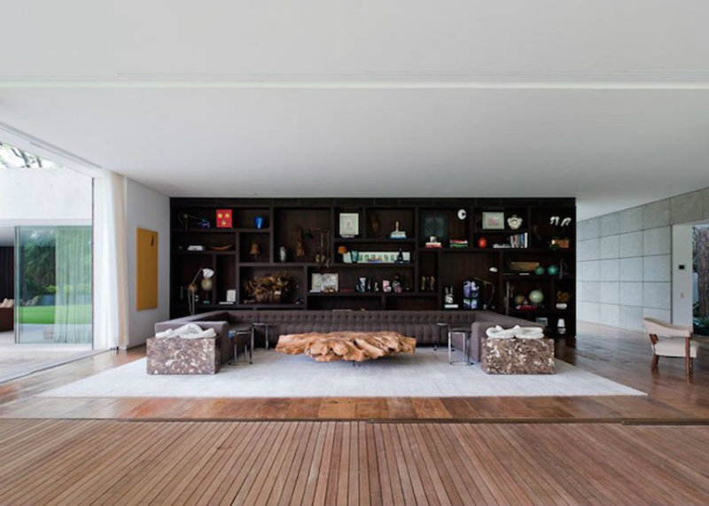 coveted-Top-Interior-Designers-Isay-Weinfeld-photos