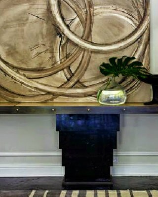 coveted-Top-Interior-Designers-Jean-Louis-Deniot-pinterest