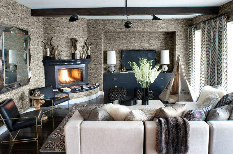 coveted-Top-Interior-Designers -Jeff-Andrews-1081