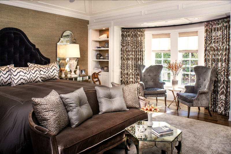 coveted-Top-Interior-Designers -Jeff-Andrews-109