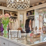coveted-Top-Interior-Designers -Jeff-Andrews-113