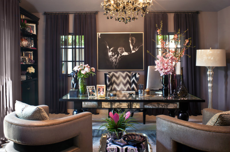 coveted-Top-Interior-Designers -Jeff-Andrews-115