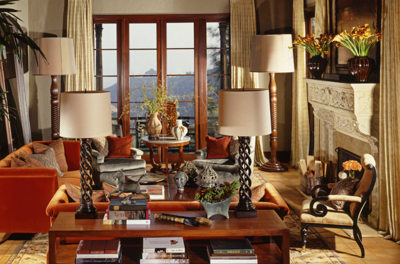 coveted-Top-Interior-Designers -Jeff-Andrews-CASA DI PACE
