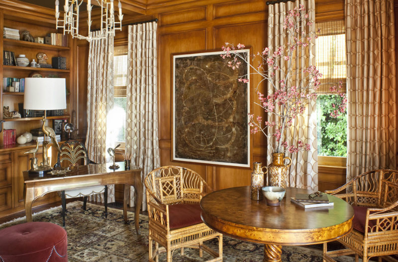 coveted-Top-Interior-Designers -Jeff-Andrews-SWEET HARMONY-24563576
