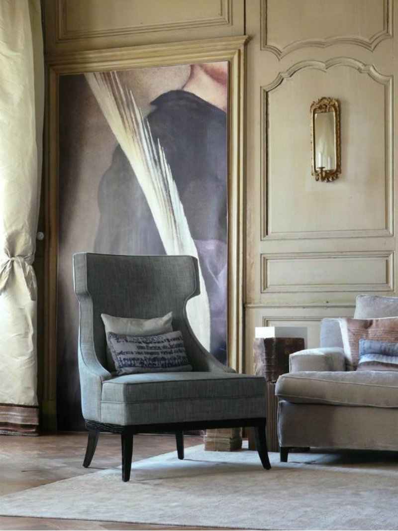coveted-Top-Interior-Designers- Jorge-Canete-design