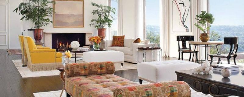 coveted-Top-Interior-Designers- Joseph-Minton