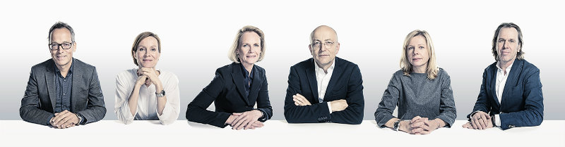 coveted-Top-Interior-Designers -Jutta-and-Dieter-Blocher-portraits _4ppt