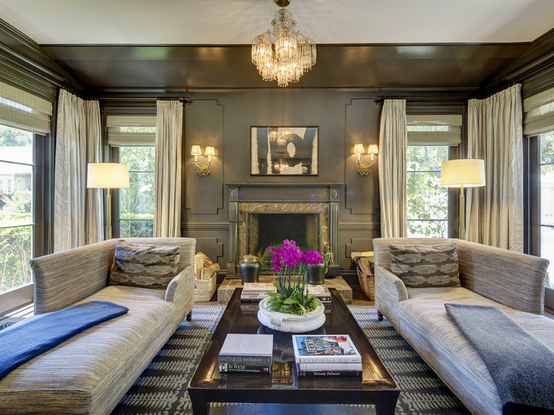 coveted-Top-Interior-Designers- Kelly-Wearstler-Bonhill-061