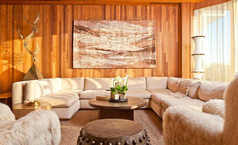 coveted-Top-Interior-Designers- Kelly-Wearstler-MALIBU BEACH RESIDENCE  Top Interior Designers | Kelly Wearstler coveted Top Interior Designers Kelly Wearstler MALIBU BEACH RESIDENCE1