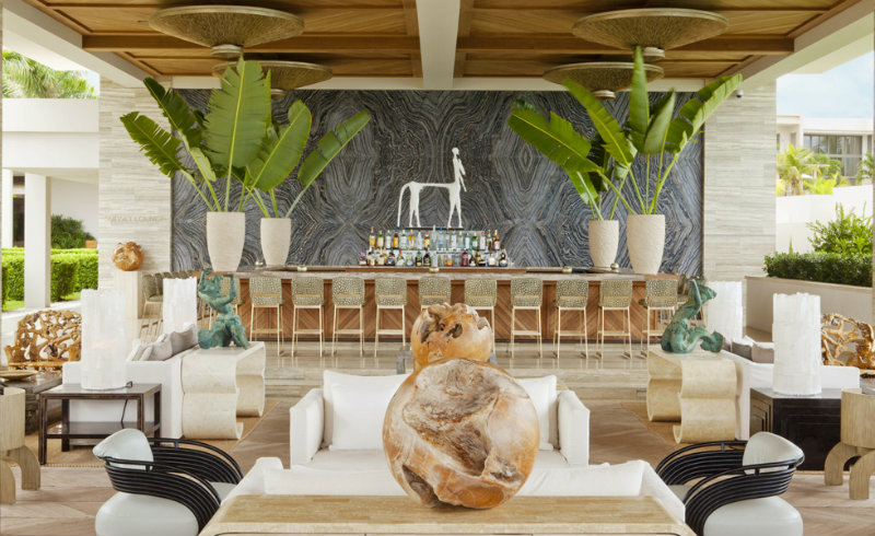 coveted-Top-Interior-Designers- Kelly-Wearstler-VICEROY-ANGUILLA  Top Interior Designers | Kelly Wearstler coveted Top Interior Designers Kelly Wearstler VICEROY ANGUILLA1