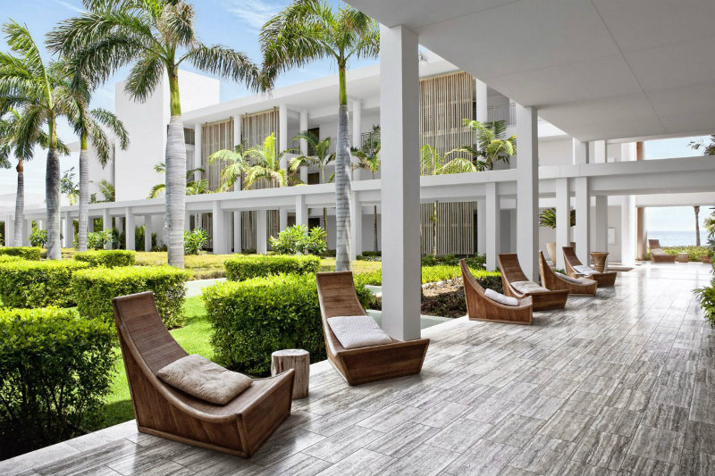 coveted-Top-Interior-Designers- Kelly-Wearstler-Viceroy-Anguilla-17  Top Interior Designers | Kelly Wearstler coveted Top Interior Designers Kelly Wearstler Viceroy Anguilla 171