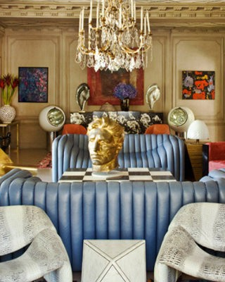 coveted-Top-Interior-Designers- Kelly-Wearstler-luxury