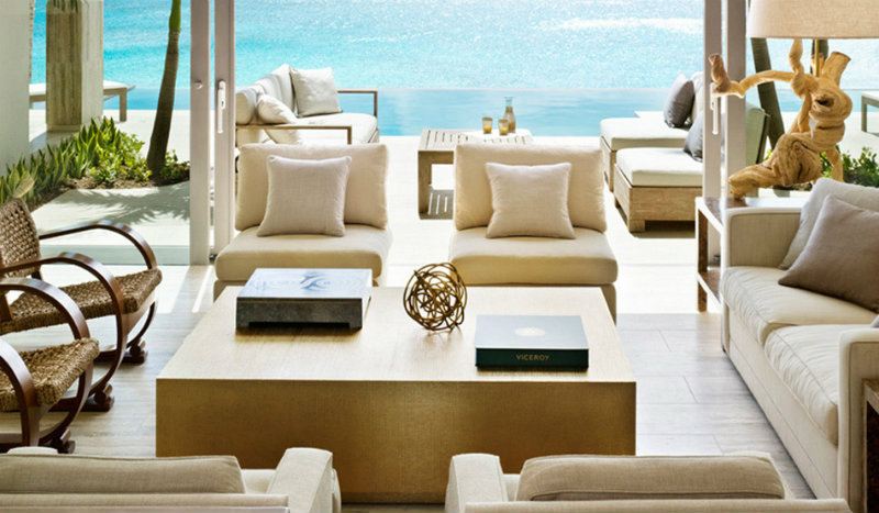 coveted-Top-Interior-Designers- Kelly-Wearstler-viceroy-anguilla-1  Top Interior Designers | Kelly Wearstler coveted Top Interior Designers Kelly Wearstler viceroy anguilla 11