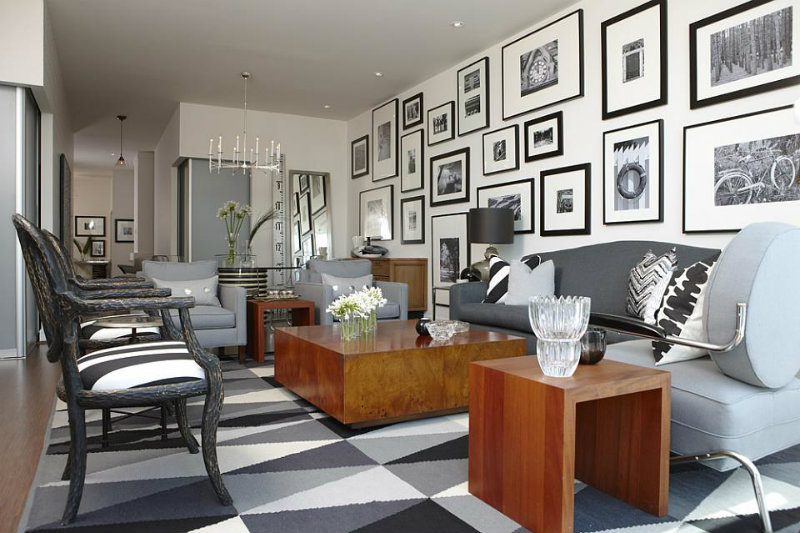 coveted-Top-Interior-Designers-Sarah-Richardson-Gabe's Condo 1 Top Interior Designers | Sarah Richardson coveted Top Interior Designers Sarah Richardson Gabes Condo 1