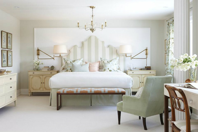 coveted-Top-Interior-Designers-Sarah-Richardson-Master Bedroom 2-1 Top Interior Designers | Sarah Richardson coveted Top Interior Designers Sarah Richardson Master Bedroom 2 1
